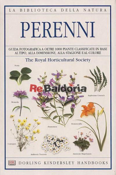 Perenni