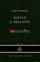 Natale a Hellesta