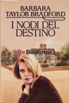 I nodi del destino (Act of will)