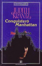 Conquisterò Manhattan (I'll take Manhattan)