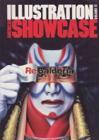 Illustration American Showcase volume 11