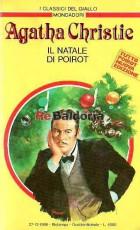 Il Natale di Poirot ( Hercule Poirot's Christmas )