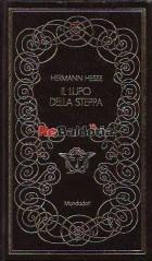 Il lupo della steppa (Der Steppenwolf)