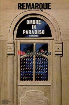 Ombre in paradiso