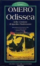 Odissea