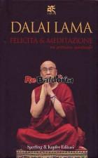 Felicità & meditazione (Path to bliss)