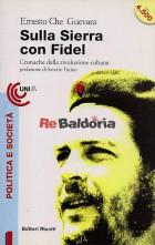 Sulla sierra con Fidel