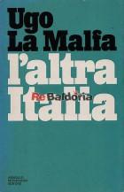 L'altra Italia