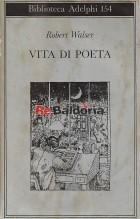 Vita di poeta
