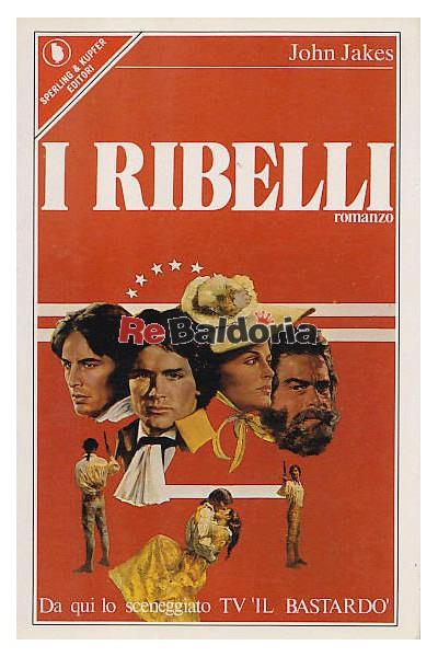 I ribelli