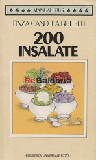 200 uìinsalate