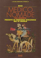 Medico nomade del deserto