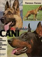 Cani da difesa, da guardia, di utilità